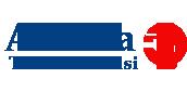 logo - OSB Tesisatçı - 0544 635 10 92