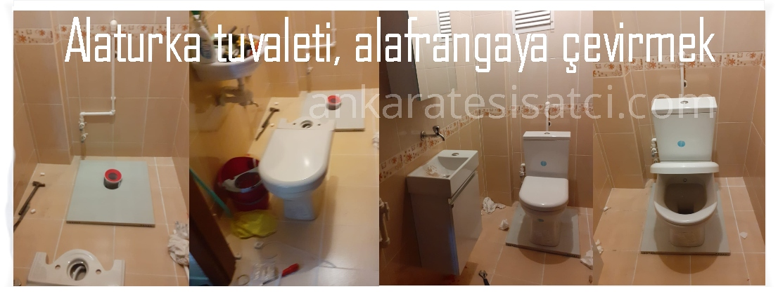 Alaturka-tuvaleti-alafrangaya-cevirmek